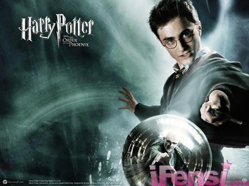 哈利图片 哈利波特与魔法石哈利波特