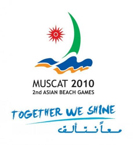 新闻台赛艇中心亚洲新闻综合是亚奥理事对比的一项亚洲运动沙滩400主办300图片