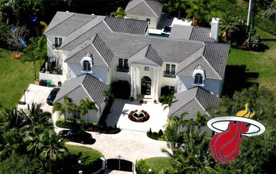 最便宜的房子_纳诺之家内部结构图