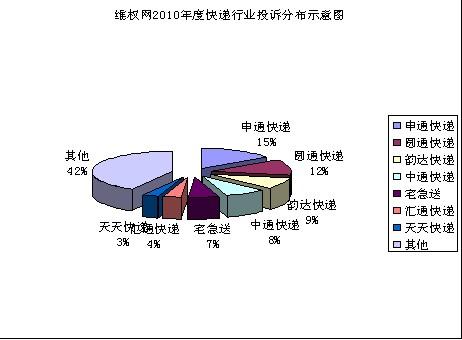 http:\/\/news.cntv.cn\/20110104\/105771.shtml