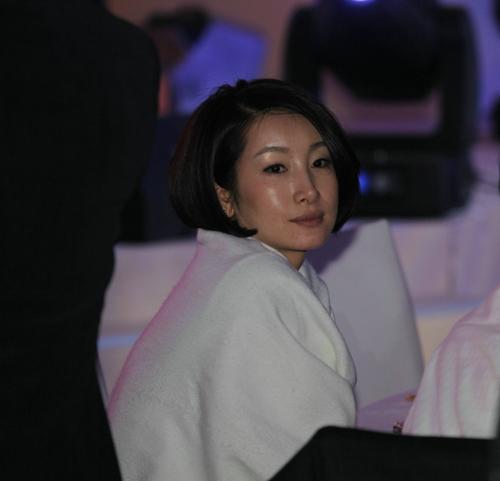好莱坞制片人格兰特.希尔神秘来京 称寻新 搭档