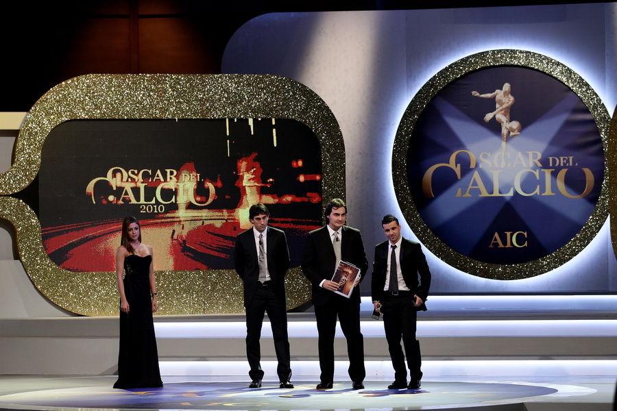 颁奖盛典背景图片大全 颁奖晚会年度盛典舞台背景板和