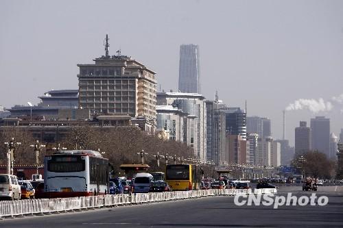 朝鲜gdp人均多少美元_人均GDP超1万美元有多重要