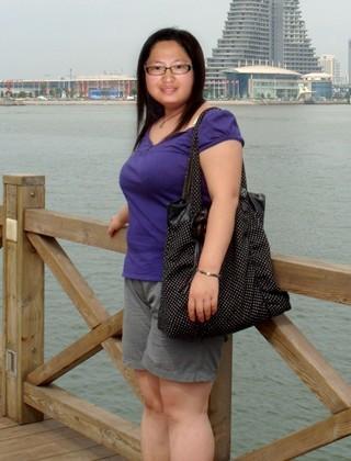 中国农村胖女人图片_中国最漂亮的肥女人 _排行榜大全