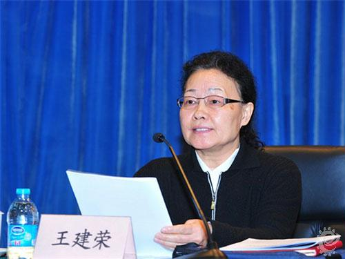 工业和信息化部直属_工业和信息化部_陕西省工业和信息化厅