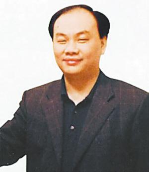 黄光裕胞兄黄俊钦昨受审