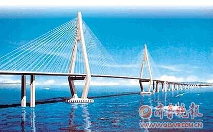 香港老太逼停港珠澳大桥