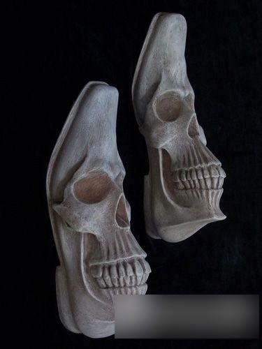 趣图:鞋子的n种表情