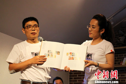 """专家析短篇小说困境 李敬泽:当下有种长篇崇拜""""+pindao+"""""""