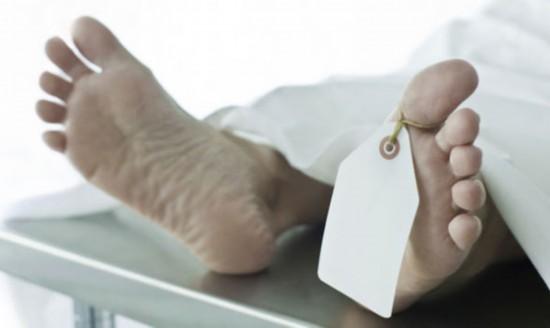 揭秘尸检全过程:尸体解剖可获大量细微线索新