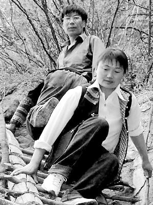 李桂林 陆建芬图片