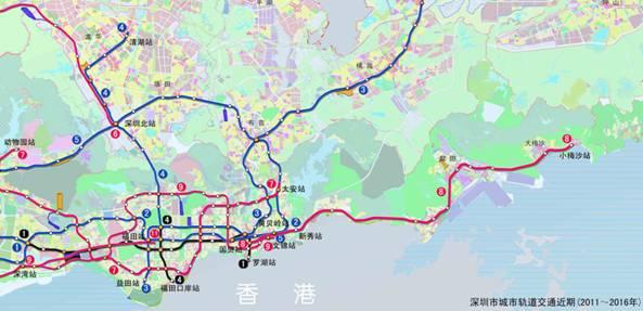 福田风景486电路图