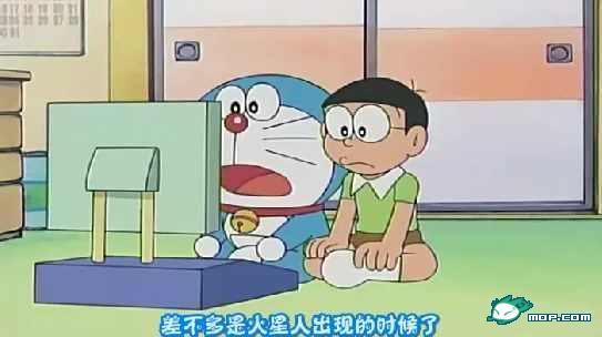 """50大幽默QQ签名 群内转发最多搞笑图片""""+pindao+"""""""
