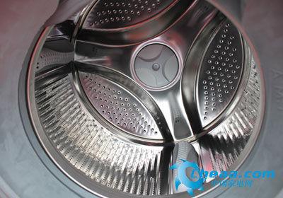 三星xqb80-c89a洗衣机内桶直径由435毫米增至475
