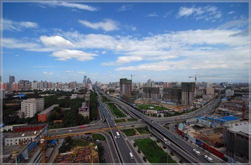 买二手车去北京买车我在西安住怎么把外地的二手车挂本地的牌子以后审车都在我所在的城 行业新闻 丰雄广告第6张