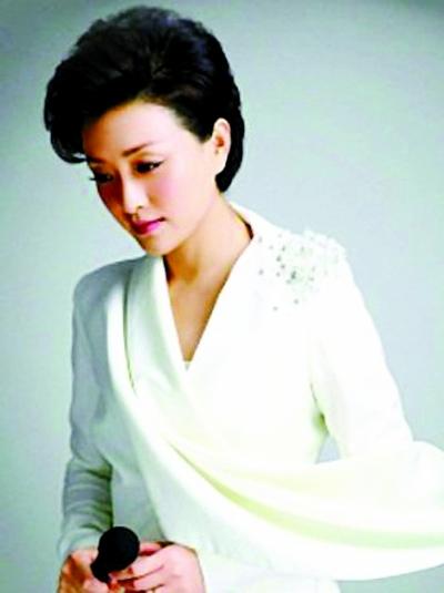 杨澜写给女儿的人生忠告 - 清风竹影 - 尘