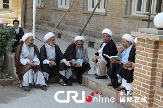 欧洲民族——阿塞拜疆人 - hubao.an - hubao.an的博客