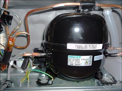 sc12c压缩机接线图