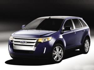 7月份日本车企国内销量790325辆