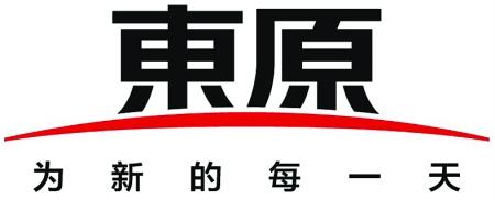 logo logo 标志 设计 矢量 矢量图 素材 图标 450_182图片