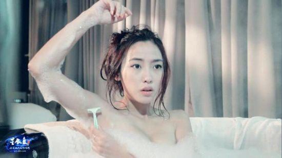 全裸体电影网_星辰变全民公测剧情微电影《海底渡劫》今日上映