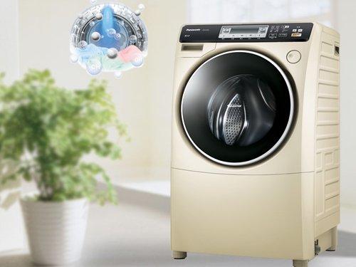 【松下洗衣机怎么使用】松下洗衣机使用说明书
