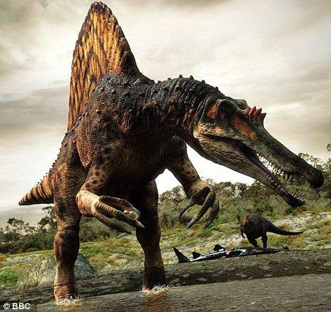 恐龙diy花灯步骤