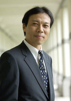 联游创始人指责唐骏抛售 要求给一个交代