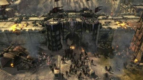 NCsoft剑灵后大作《天堂·永远》首批内容公布 - 單翼々雪待 - 單翼々雪待