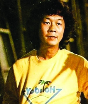 香港喜剧演员_香港喜剧演员许冠英去世_新闻台_中国网络电视台