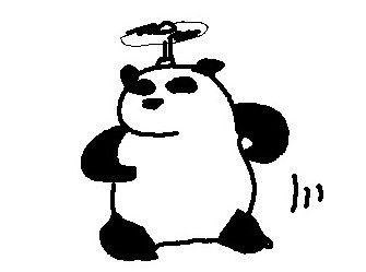 玩家恶搞魔兽熊猫人坐骑 竹蜻蜓筋斗云均在列