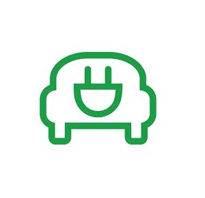 本市电动汽车拟采用统一标识 以便公众更易辨认