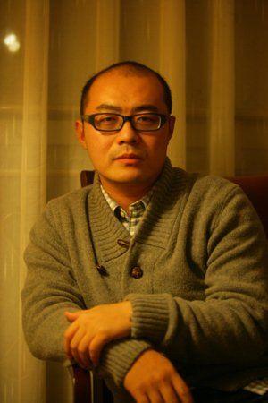 赵本山春晚剧本已基本成型 编剧:共创作了两个