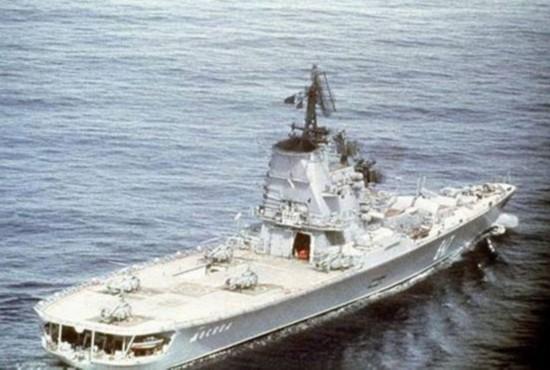 如何玩转战舰世界航空母舰(航妈)