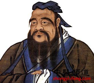 中国古代名人_2018中国古代名人名言_2000字