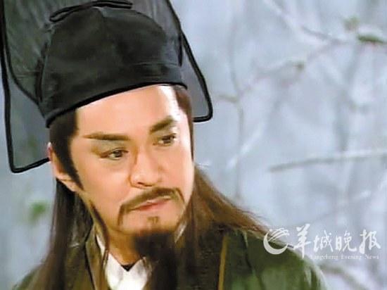 前TVB资深演员王伟去世