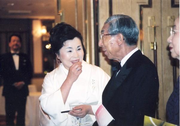 日本九旬亲王入院