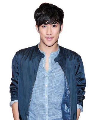 11华语娱乐圈青年富豪榜 香港明星阿Sa居首 1