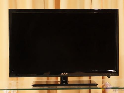 易挪易用小尺寸 精致32寸平板TV盘点
