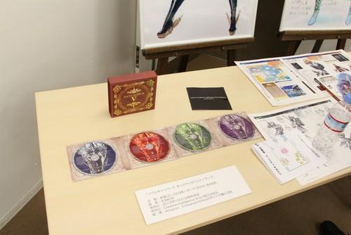 刀魂5 发售前纪念体验会公布本作DLC