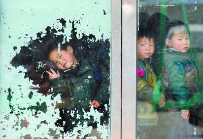 http://tv.cn/20120303/100973.shtml小学汾河图片