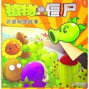 儿童画画软件免费下载