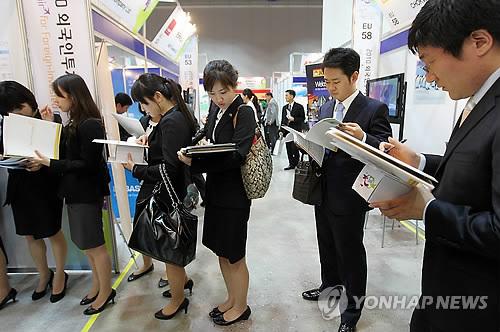 内蒙古人口统计_2012韩国人口统计