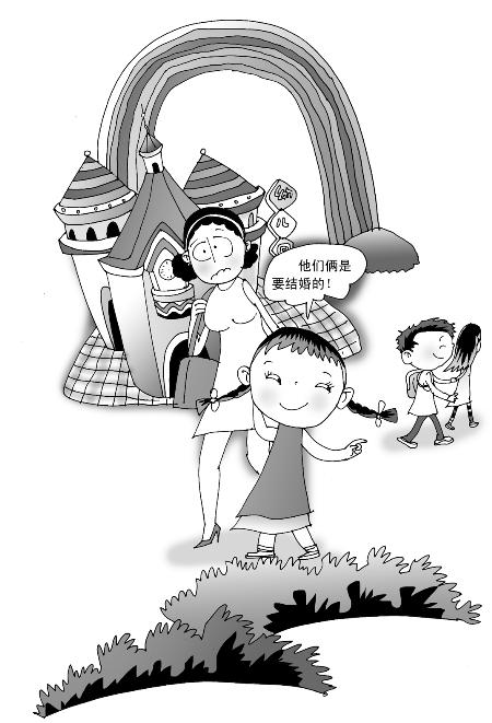 河南规定幼儿园教学以游戏为主 起名不能中华