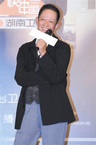 乐视网青瓷_新闻中心    商战情感巨作《青瓷》将于6月4日在湖南卫视及乐视网独播