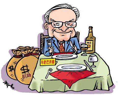 私募教父赵丹阳博客_赵丹阳表示,他*的东西对他 - TR图片·如斯 - 发现事物新价值