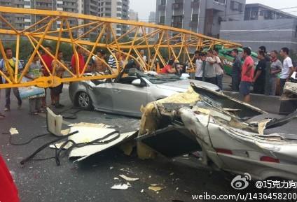 西安交通事故 西安交通事故律师 西安交通事故新闻