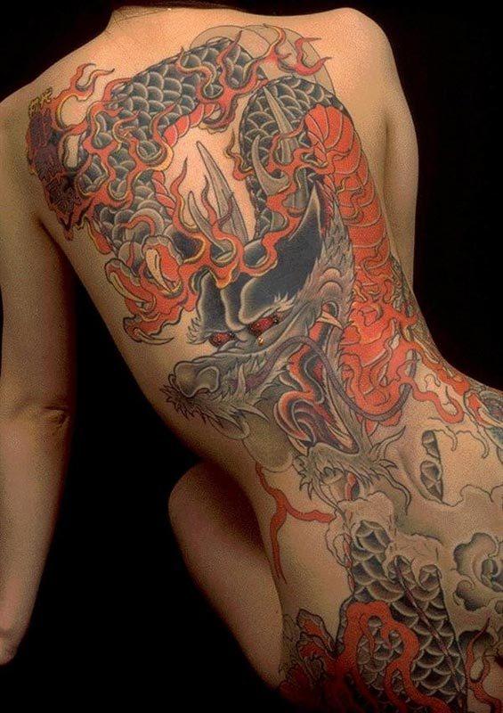 水浒传中谁有纹身内容图片分享不住憋美女gif图片