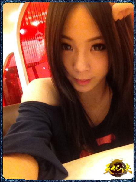 战2012CJ美女SG服务一条龙图片