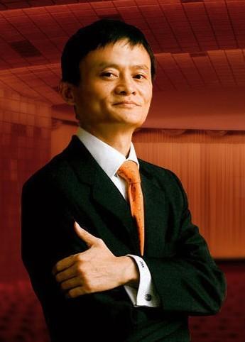 传马云马化腾马明哲将建新公司 探路虚拟财产保险